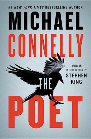 Bog, paperback The Poet af Michael Connelly