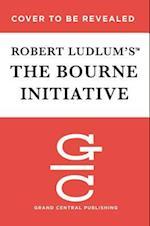 Robert Ludlum's The Bourne Initiative (Jason Bourne)