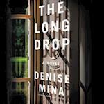 The Long Drop (Alex Morrow)