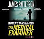 The Medical Examiner (Bookshots)