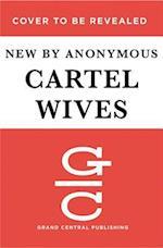 Cartel Wives