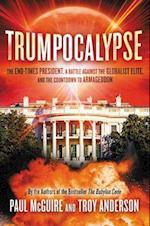 Trumpocalypse (Babylon Code)