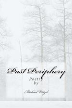 Past Periphery af Michael Wetzel