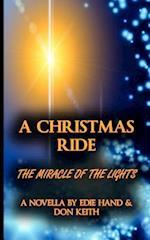 A Christmas Ride