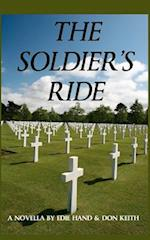 The Soldier's Ride af Don Keith, Edie Hand