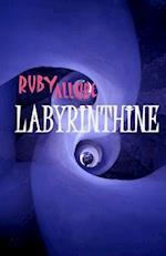 Labyrinthine af Ruby, Ruby Allure