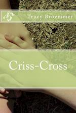 Criss-Cross af Tracy Broemmer