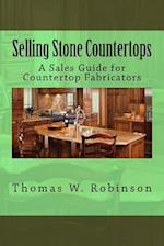 Selling Stone Countertops