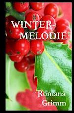 Wintermelodie af Romana Grimm