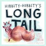 Hibbity Hibbity's Long Tail af Bill Stinson
