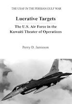 Lucrative Targets af Perry D. Jamieson