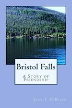 Bristol Falls af Jane O'Brien