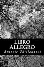 Libro Allegro