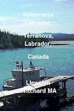 Wilderness Labrador, Terranova, Labrador, Canada