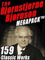 Bjornstjerne Bjornson MEGAPACK (R) af Bjornstjerne Bjornson