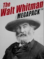 Walt Whitman MEGAPACK (R)