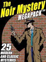 Noir Mystery MEGAPACK (R) af Robert Leslie Bellem