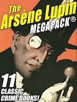 Arsene Lupin MEGAPACK (R)