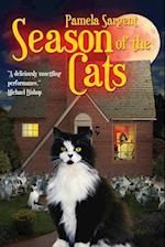 Season of the Cats