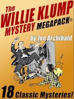 Willie Klump MEGAPACK(R)