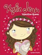 Valentine Queen (Kylie Jean)