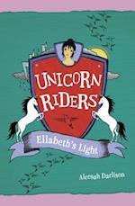 Ellabeth's Light (Unicorn Riders)