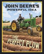 John Deere's Powerful Idea (Story Behind the Name)