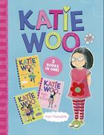 Katie Woo Collection (Katie Woo)
