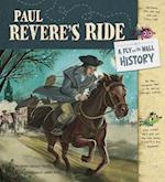 Paul Revere's Ride (Fly on the Wall History)