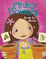 Room to Bloom (Finley Flowers)