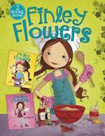 Finley Flowers Collection (Finley Flowers)