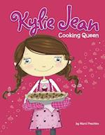 Cooking Queen (Kylie Jean)