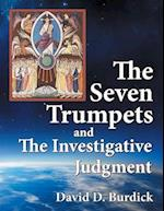 The Seven Trumpets and the Investigative Judgement