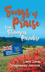Songs of Praise From Strangers' Paradise