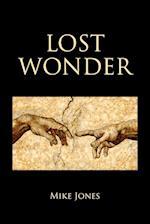 Lost Wonder