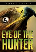 Eye of the Hunter af George Lockie
