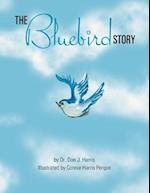 The Bluebird Story