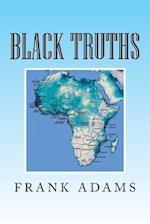 Black Truths