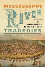 Mississippi River Tragedies