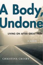 Body, Undone