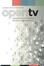Open TV (Postmillennial Pop)