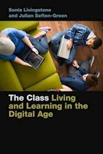 The Class (Connected Youth and Digital Futures)