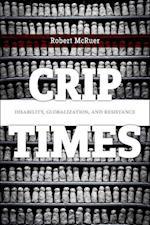 Crip Times (Crip)