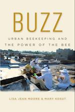 Buzz (Biopolitics Series)