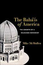 Baha'is of America