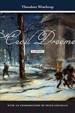 Cecil Dreeme