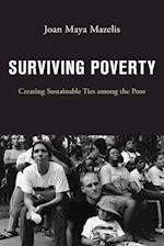 Surviving Poverty af Joan Maya Mazelis