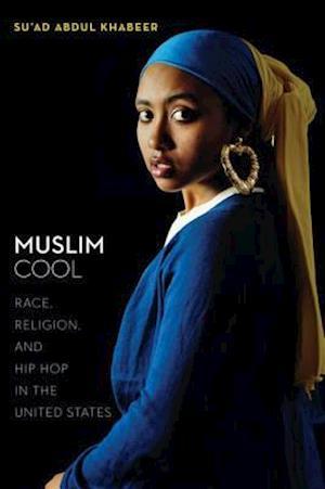 Muslim Cool af Su'ad Abdul Khabeer