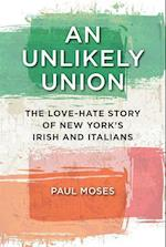 An Unlikely Union af Paul Moses