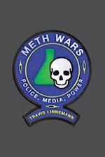 Meth Wars (Alternative Criminology)